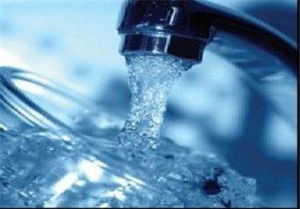 قطع آب مشترکان پرمصرف لغو شد