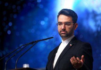 قراردادهای درآمدزا و هزینههای باشگاههای استقلال و پرسپولیس منتشر شود