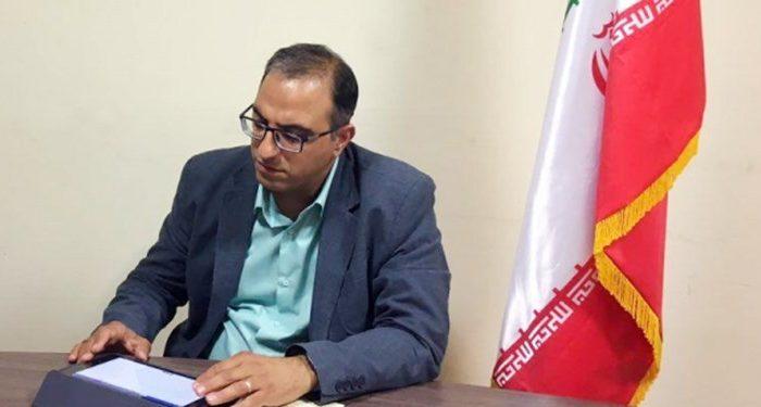 سکونت نماینده مجلس در آپارتمان ۵۴ متری/ آمار متفاوت خانههای خالی/ ۲ درصد جمعیت ایران فاقد مسکن مشخص