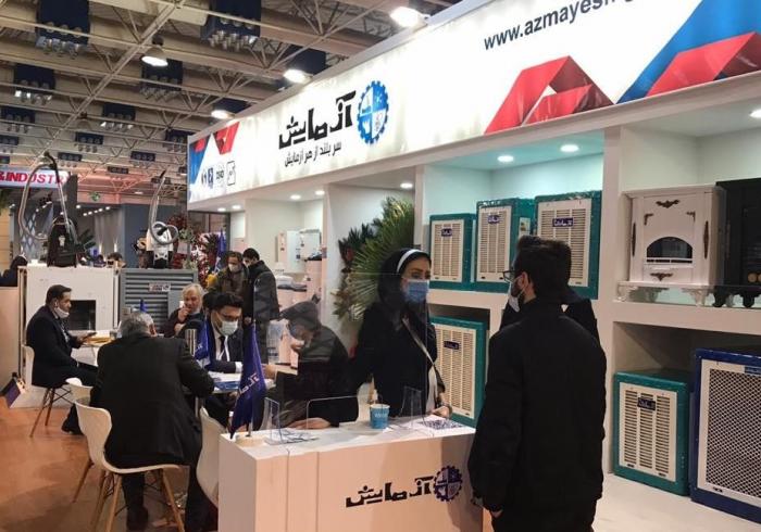 «آزمایش» افتخاری برای ایران/ از جهش تولید تا صادرات در اختیار جوانان ایرانی