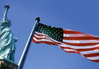 آمریکا به دنبال خرید زمان برای تنظیم جوابیه در پرونده شکایت ایران