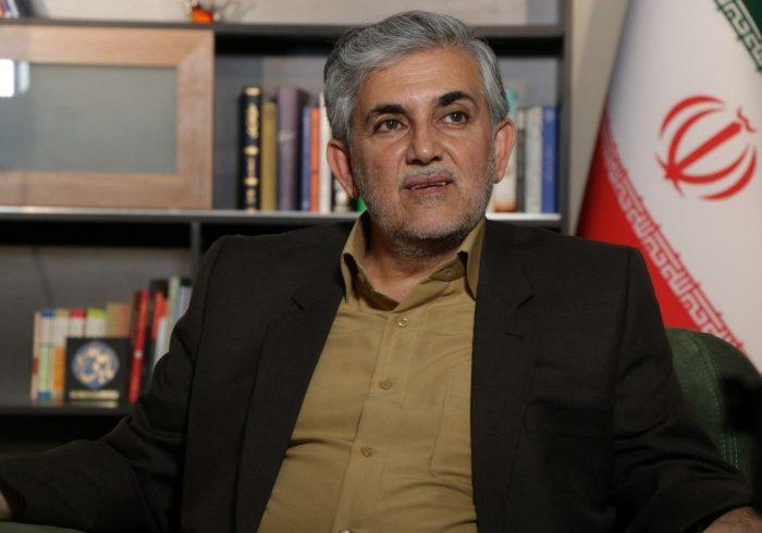 دولت  مسکن مهر را رها کرده است/ حل مسکن جوانان با پاک کردن صورت مسئله امکان پذیر نیست