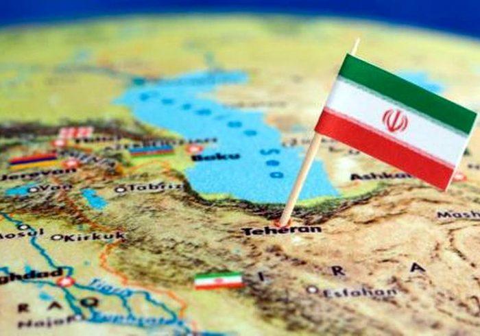 آخرین مقصد سرمایهگذاران در ایران