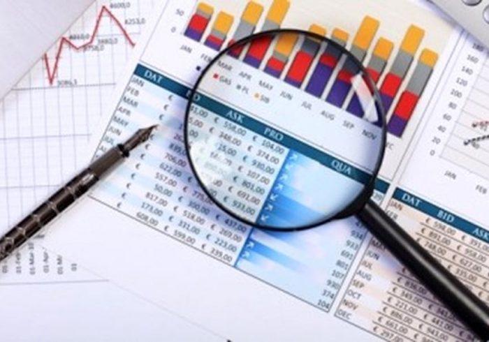 بررسی وضعیت اقتصاد کشورها در سه ماهه دوم۲۰۲۰/ کرونا چقدر به تولید ناخالص داخلی کشورها ضرر زد؟