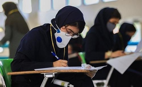 تکلیف قطعی برق در ساعات امتحانات دانش آموزان چیست؟