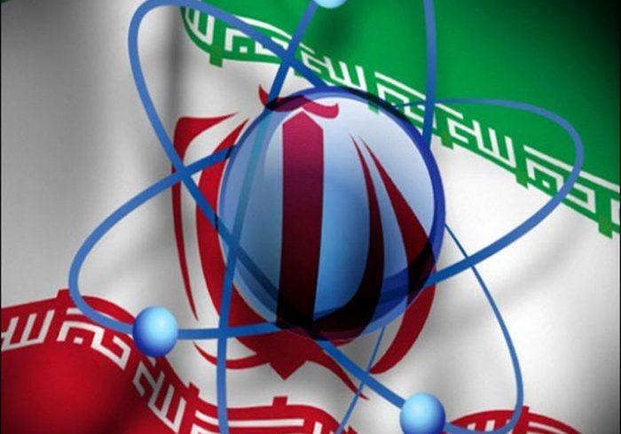 آژانس انرژی اتمی آغاز تولید اورانیوم ۶۰درصد ایران را تایید کرد