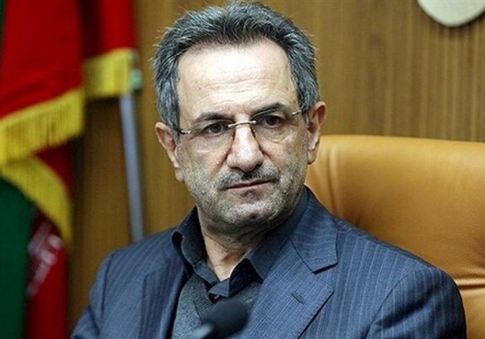 تعطیلی دو هفتهای تهران رسماً منتفی شد