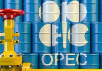 اوپک پلاس درباره عدم افزایش تولید نفت به توافق نرسید!