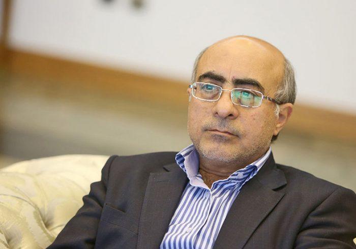 رییس جدید بانک مرکزی کیست؟
