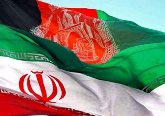 روند تجارت با افغانستان کاملا متوقف شد