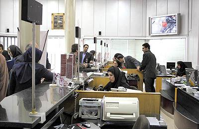 بانکها به طور گستردهای بنگاهداری میکنند/ حرف از بانکداری اسلامی میزنیم، اما بانکها عملا گرفتار ربا هستند