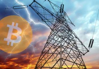 دولت در تعیین نرخ فروش برق نیروگاههای تجدیدپذیر به مراکز استخراج رمز ارزها دخالتی ندارد
