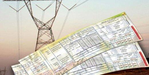 جزییات مصوبه دولت درباره رایگان شدن برق کم مصرفها/ افزایش ۱۰ درصدی قیمت برق پرمصرفها