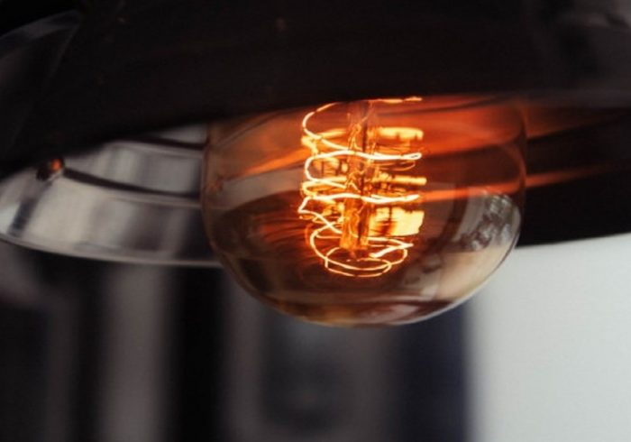 از اداره برق سالی چقدر برق دزدی میشود؟