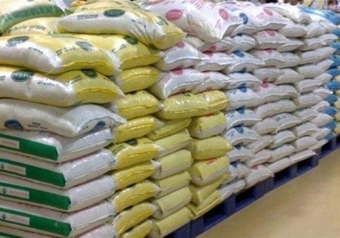 قیمت برنج در میادین ۲۰ درصد افزایش یافت