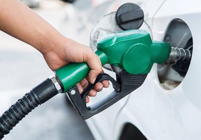 مصرف سوخت در تابستان افزایش پیدا کرد