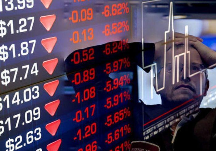 رفتار بازار سهام ایران تا چه اندازه حبابی است؟