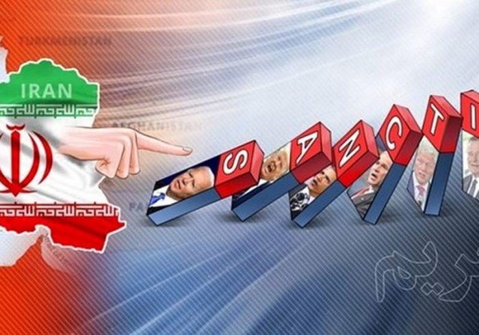 تحریمهای نفتی در حال بیاثر شدن است / رشد مثبت بخش نفتی اقتصاد ایران در سال کرونا