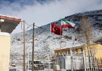 ۱۱ درصد از بازار ایران در دست کالاهای ترکیه