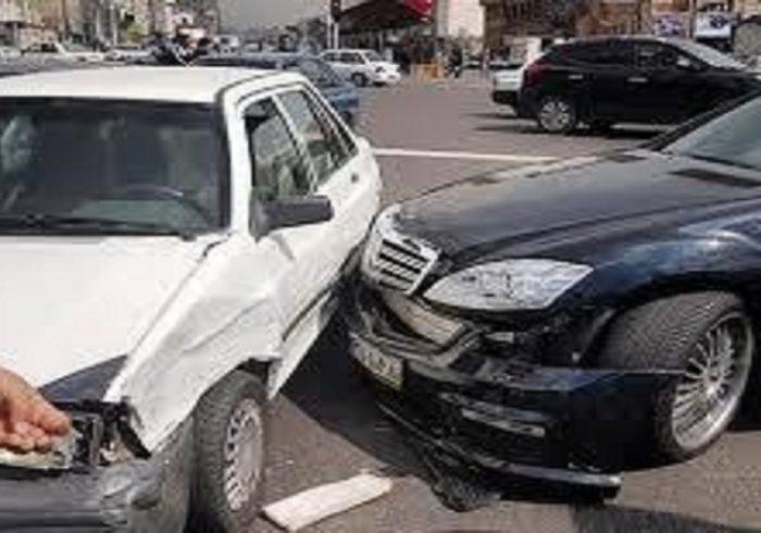 قیمت خودروهای نامتعارف براساس بازار آزاد!/ بیمه ها چقدر خسارت تصادف را می پردازند؟