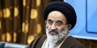 آقای روحانی؛ مجلس سیاسی کاری نمی کند!