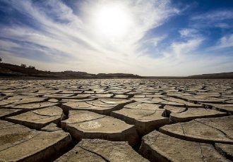 آب در تابستان ۱۴۰۰ کم است!