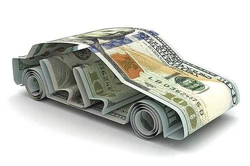 دلار ترمز برید/ مسئولان ارزی تدبیر کنند
