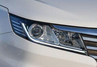 تداوم ریزشهای میلیاردی در بازار خودروهای خارجی