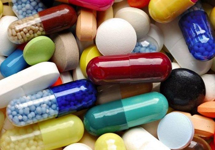 بیمه سلامت بابت داروی بیمار چقدر پول داد؟