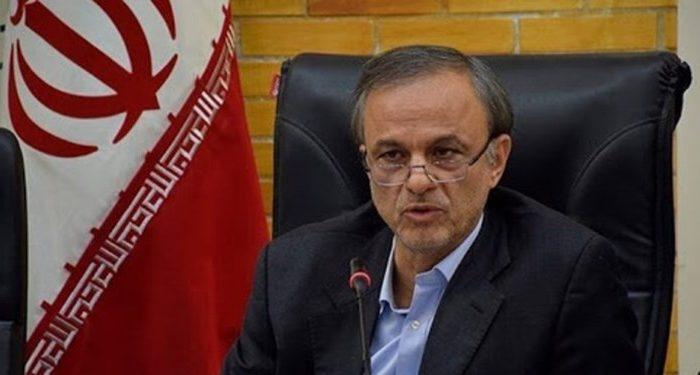 رزم حسینی وزیر پیشنهادی صمت کیست ؟