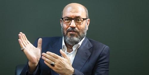 حسین دهقان به نفع رئیسی انصراف داد