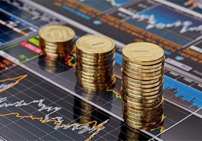 خروج پول حقیقیها از بازار سرمایه/ حقیقی ها کدام صنایع بورسی را فروختند؟