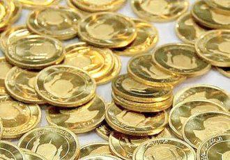چرا سکه رکورد زد؟