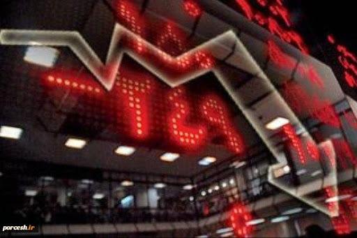 ریزش مجدد شاخص بورس محتمل است؟/ پیشبینی روند بازار در هفته پیشرو