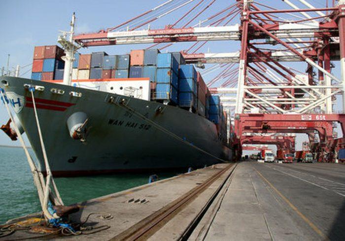 سهم ۲۰درصدی بخش معدن از صادرات سال ۹۸