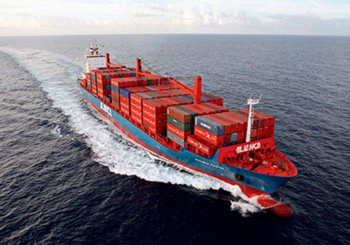 صادرات غیرنفتی راه نجات اقتصاد/ ظرفیت مغفول مانده صادرات کشور چقدر است؟