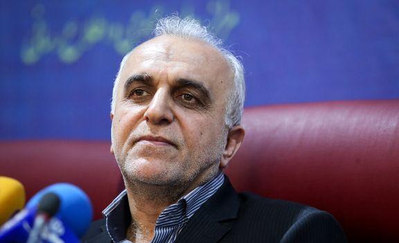 تخلفات در واگذاری ایران ایرتور، وزیر اقتصاد را به مجلس کشاند