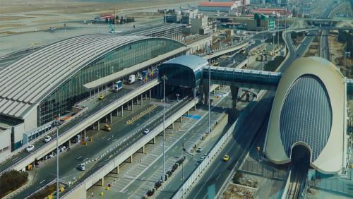شرط جدید پذیرش مسافر در فرودگاه امام خمینی