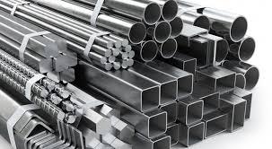 روند عرضه محصولات فولادی در بورس