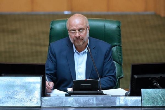 چهار تصمیم دولت و مجلس برای کاهش مشکلات اقتصادی
