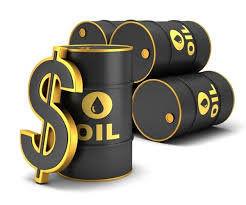 پای عرضه اوراق سلف نفتی در میان است؟