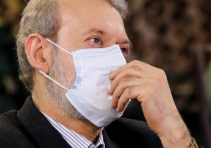 علی لاریجانی به مجلس برمی گردد؟