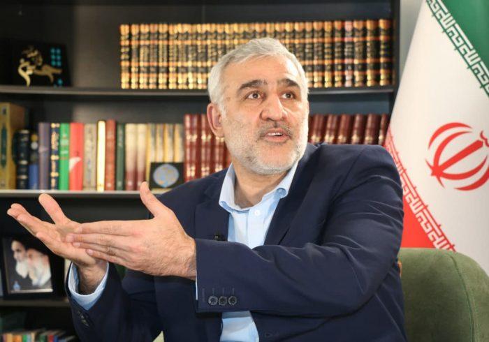 جزئیات جدید از شناسایی و دستگیری عاملان ترور شهید فخریزاده