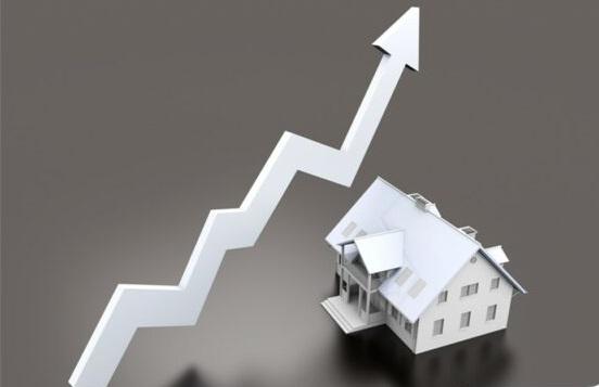 افزایش محسوس فروشندگان در بازار مسکن