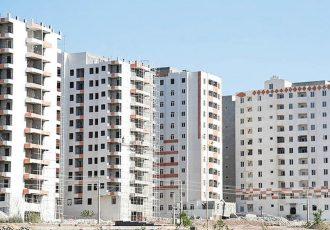 پس لرزههای کاهش قیمت مسکن در حاشیه تهران