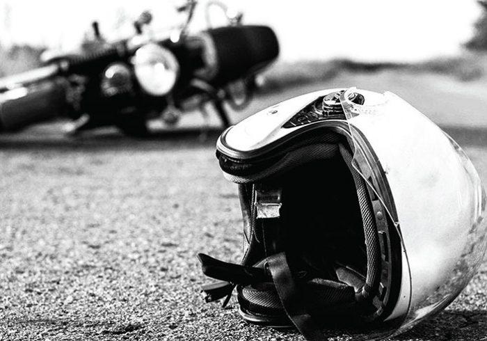 چرا طرحهای افزایش صدور بیمه شخص ثالث موتورسیکلتها عقیم میماند؟/ مخارج بیمه اولین هزینههای حذف شده خانوارها در اثر نوسانات اقتصادی!