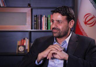 استیضاح وزیر اقتصاد در مجلس کلید خورد