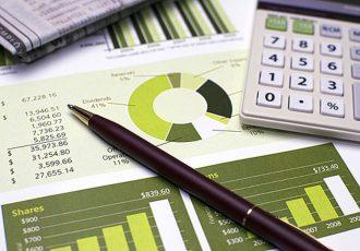 منشأ تورم چیست؛ رشد نقدینگی یا فشار هزینه؟
