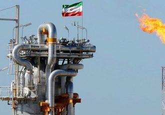 آمادگی آمریکا برای اعمال تحریم علیه صادرات نفت ایران به چین
