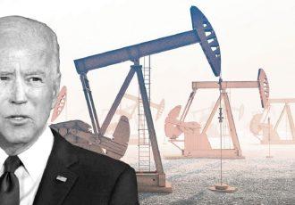 آیا پیروزی بایدن باعث بی ثباتی در بازار نفت میشود؟
